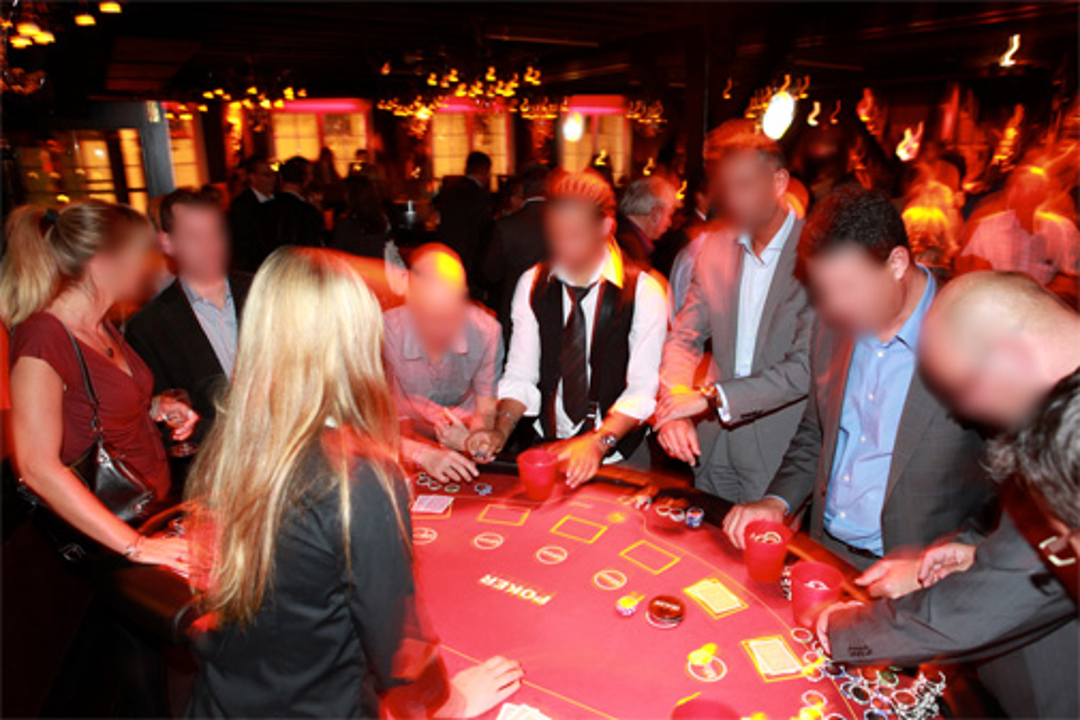 Animation casino soiree hotels near crown casino in melbourne